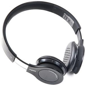 RAPOO H8060 Wireless Stereo Headset